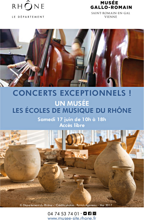 2017 06 17 musee concerts ecoles musique rhone